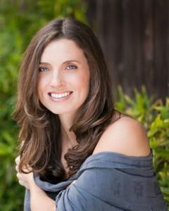author photo of anita gnan